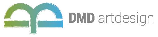 DMD artdesign